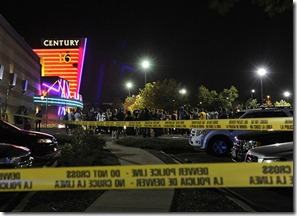 aurora-colorado-shooting