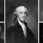 Further Evidence of Our Cultural Decline: Polling on the Sexiest Founding Father