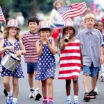 Tom Latham: Happy Fourth of July–Remembering Why We Celebrate