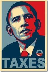 obama_taxes