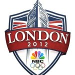 Is NBC biased in their Olympic Coverage?
