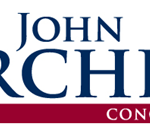 John Archer Announces Seniors Coalition for Congressional Campaign