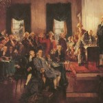 A Constitutional Republic for 229 Years