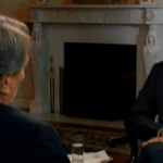Obama's 60 Minutes Interview: A Campaign Bump in the Road