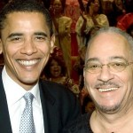 Video: Jeremiah Wright–Obama's Spiritual Leader for 20 Years #VetObama