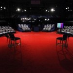 2nd Romney-Obama Debate Watch Live Chat (and Open Thread)