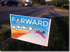 forward-sign