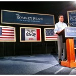 Evangelicals, Romney, and the vote: A matter of conscience