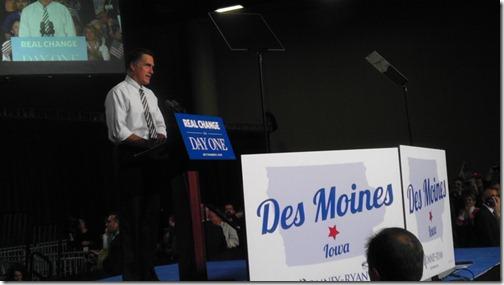 Romney-2