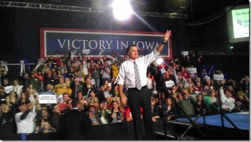 Romney 3