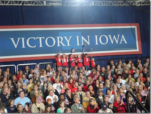 Romney-event-crowd