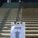 The Iowa Straw Poll Question