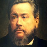 Charles Spurgeon: Saltiness and Light Are The Power of Christians