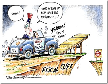 Color-fiscal-cliff
