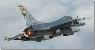 iowa-air-guard-f-16