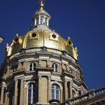 Give Back Iowa's $800 Million Budget Surplus to Taxpayers