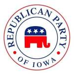 Working With the Republican Party of Iowa