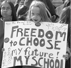 school-choice-student_0
