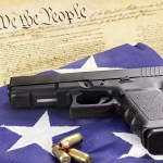 The Des Moines Register Poll on Gun Control