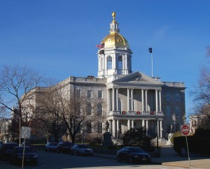 New_Hampshire_State_House_7