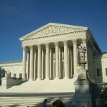 Will the Supreme Court Dodge a Decision on Gay Marriage?
