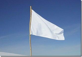 800px-White_Flag