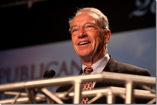 chuck-grassley-common-core-defunding-letter