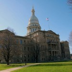 Michigan House Votes to Defund Common Core State Standards