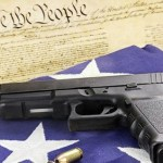 Connecticut School Hands Anti-Second Amendment Worksheet to Students