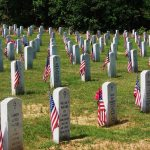 Memorial Day: Reflecting on the True Price of Freedom