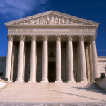 Federal Judicial Marriage Rulings in Conflict