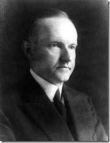 Calvin_Coolidge_photo_portrait_head_and_shoulders