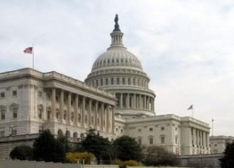 Capitol-Senate.jpg