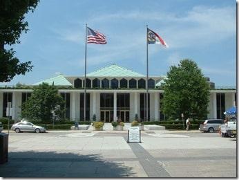 NC_Legislature