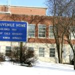 Branstad Orders Higher Standards of Care for Iowa Juvenile Home
