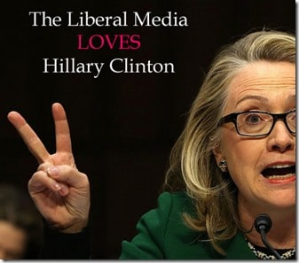 liberal-media-loves-hillary-petition