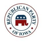 Iowa GOP Moves Convention Back to June; Changes Caucus Date