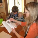 The Des Moines Register's Attack on Homeschooling Deserves a Thistle
