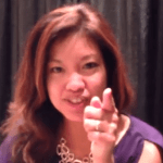 Michelle Malkin Discusses Common Core at RightOnline