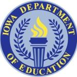What Data Does the Iowa Department of Education Collect?