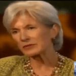 RNC Calls for Kathleen Sebelius to Be Fired