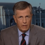 Brit Hume: What Motivates the Tea Party
