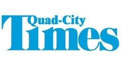 qct_logo_square