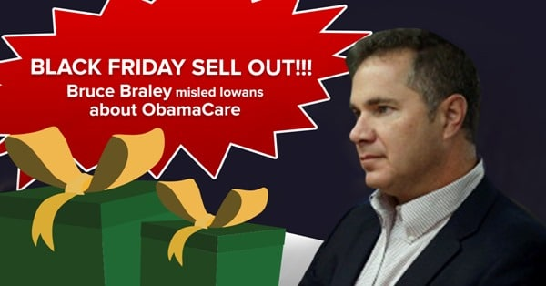 bruce-braley-sell-out