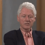 Et Tu Bill? Clinton: Obama Should Honor Health Care Pledge