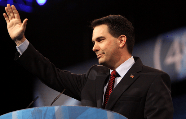 Scott-Walker-address