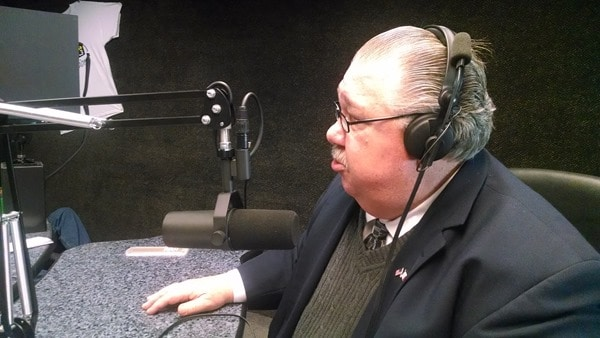 Sam-Clovis-CT-Radio-KTIA