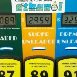 Paulsen's Gas Tax Hike Albatross