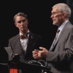 Science, Ken Ham, and Bill Nye: The Debate in Perspective