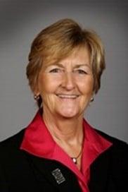 Sharon Steckman